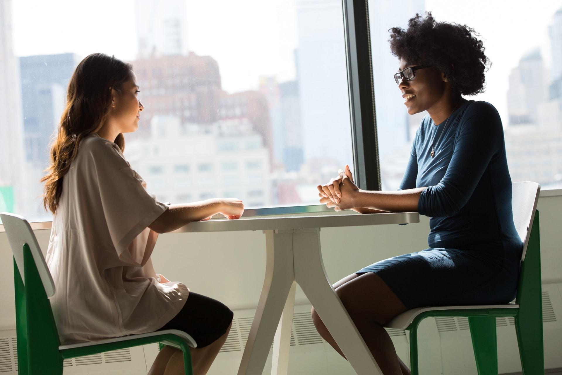 trauma therapist trauma counselor trauma psychologist