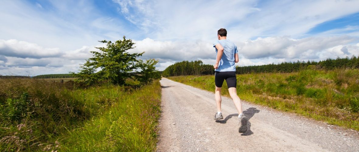 physical activity boosts mental health